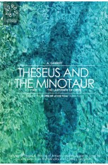 Theseus and the Minotaur: Part I - The Labyrinth of Crete