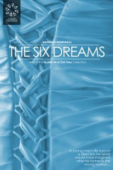 The Six Dreams