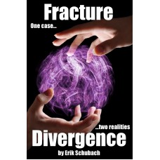 Fracture: Divergence