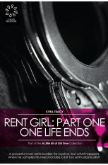 Rent Girl: Part I - One Life Ends